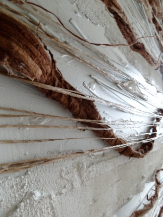 Linescape
