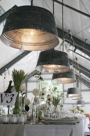 prachtige-industriele-lampen.1342904915-van-mariekerosing
